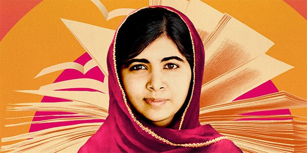 RT @MalalaFund: UK youth! See #HENAMEDMEMALALA for…