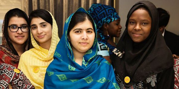 RT @MalalaFund: Check out why @TOMS was inspired t…