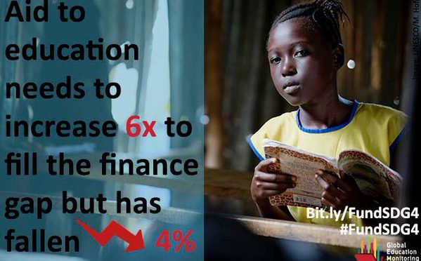 RT @MalalaFund: We must #FundEducation because eve…