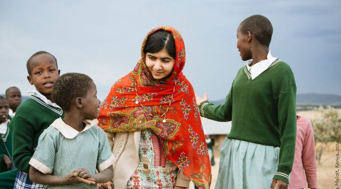 RT @MalalaFund: Stand #withMalala & help fund…
