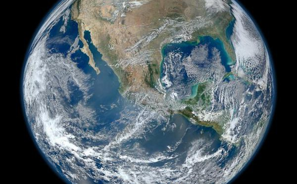 RT @NASA: Bolden: Important part of NASA from day…