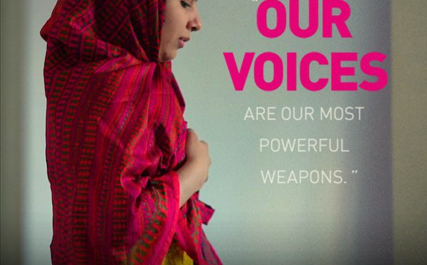 RT @MalalaFund: Can we count on you to watch the b…